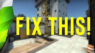 Pro Opinions on how to FIX VERTIGO