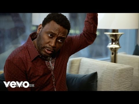 Big Daddy Kane - Scrap Knocked Out A Wild Fan On Stage (247HH Wild Tour Stories)