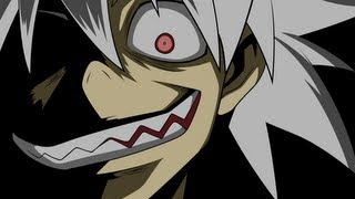 Soul Eater AMV [Gorgeous Nightmare] HD