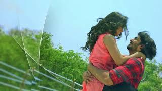 Samayam Movie Teaser