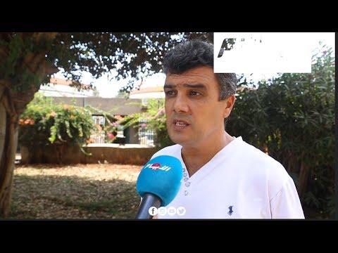 توقعات البطولة الوطنية من زاوية صحفية