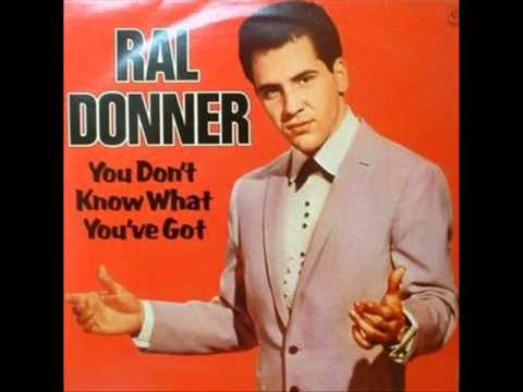 Baixar Ral Donner - That's alright with me