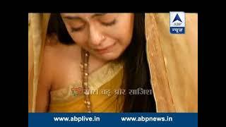 Mp3 shri hare plus krishna mahabharat star govind murari free download