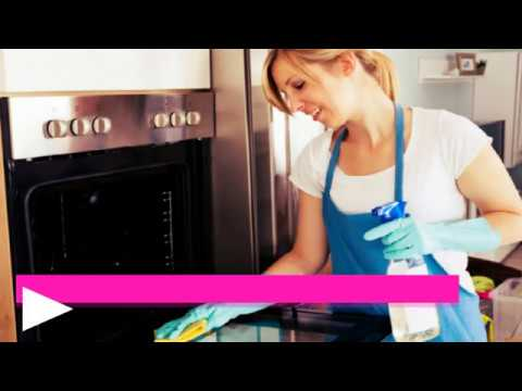 Essential Oven Cleaning Instructions to make it Spotless Clean