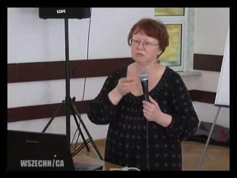Jak się Uczą Małe Dzieci? prof. Brzezińska | Wykłady od MagWords