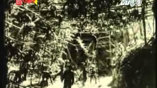NDTG- NSND Trung Kiên - Cây đại thụ thanh nhạc Việt Nam (phần 1)