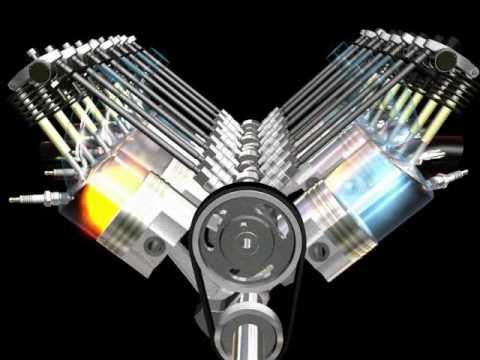 ls3 engine parts diagram engine engine moving diagram