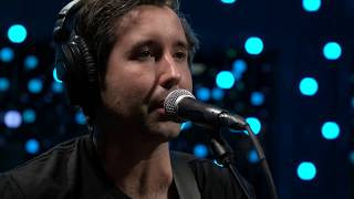 Rolling Blackouts Coastal Fever - Full Performance (Live on KEXP)