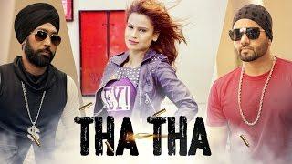 Tha Tha – S Mukhtiar