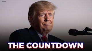 The Countdown: Republicans want Trump to run for president again: Poll
