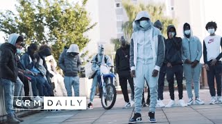 Fly - Official [Music Video]   GRM Daily