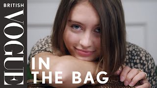 Iris Law: In The Bag | Episode 10 | British Vogue