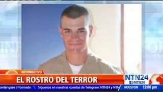 Policía de California identificó al autor del tiroteo en bar que dejó 12 muertos