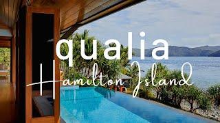 Qualia Hamilton Island