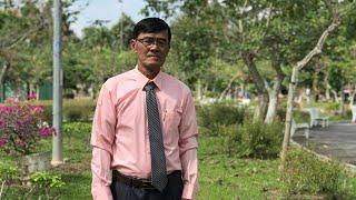 Chiều Qua Phố Cũ - Quang Minh U69 - Dân Ca Miệt Vườn