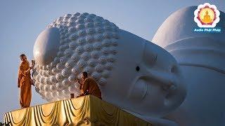 Phật dạy 6 triết lý nhân sinh cần biết để trở thành người hạnh phúc