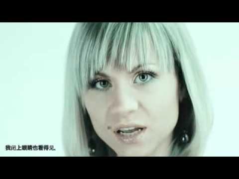 Катя Чехова-Мечтая.mp4