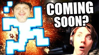 """HUGE NEWS! UCN COMING SOON? (not clickbait I swear) 