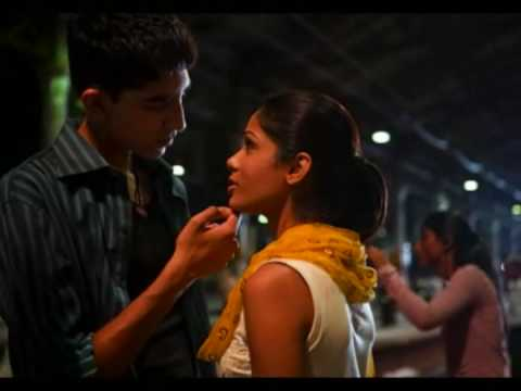 Baixar Jai ho full song  with lyrics Slumdog Millionaire ( oscar award movie ) Pussycat doll *  HD Video*