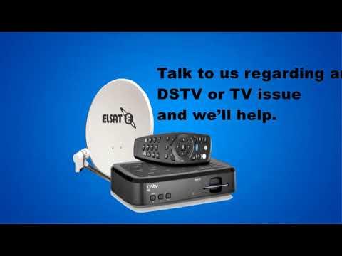 Affordable satellite TV installations in Durbanville