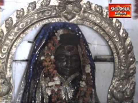 Shanishchara Gwalior