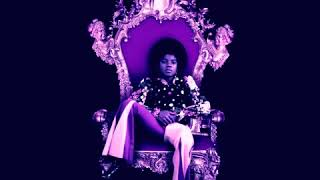 The Jackson 5 abc (salaam remi remix) [slowed down by Melody Wager]