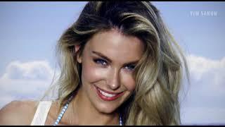 Top 10 Most Beautiful Miss Universe Winners 1952-2015/ John Legend/ Beyonce