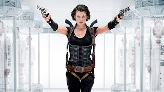 Action movies english hollywood full -  Youtube Action movies full HD ##1