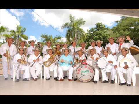 Porro Tres Clarinetes  - banda 19 De Marzo De Laguneta
