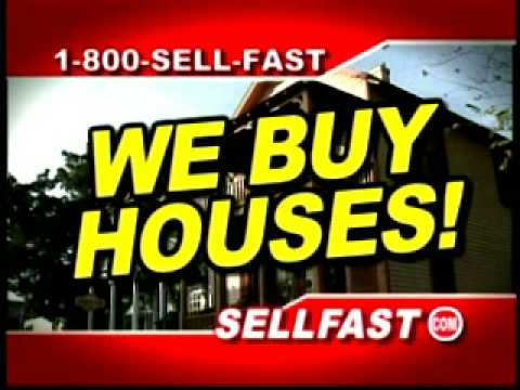 Sell Fast TV Commercial 2.avi