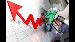 رفع أسعار الوقود في مصر 2018     -