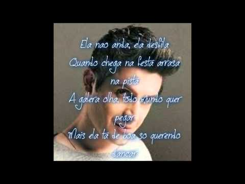 Baixar Gabriel Valim - Piradinha (Lyrics)