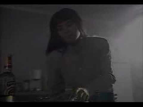 潘越雲 - 我是不是你最疼愛的人MV