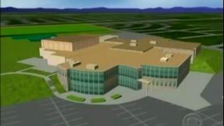 60 Minutes II: Columbine (April 17, 2001)