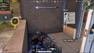 Tryout After a While - PUBG Mobile - Bangladesh - YouTube