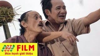 [Trailer] Ván Cờ Vồ 3 - Cái Gì Mà Chẳng Có Đôi