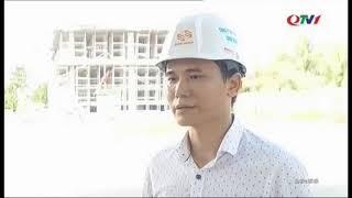 Doanh nghiệp Khoa học & Công nghệ : Nền tảng để phát triển hội nhập - Thời sự Quảng Ninh QTV1