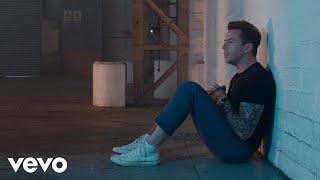 Danny Jones - Is This Still Love (Official Video)