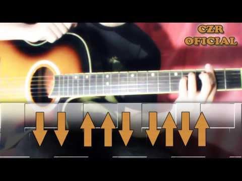 Baixar Luan Santana - Garotas não merecem chorar AULA de Violão (Completa)