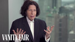 Fran Lebowitz Knows What to Do with All Those Empty Oligarch Apartments
