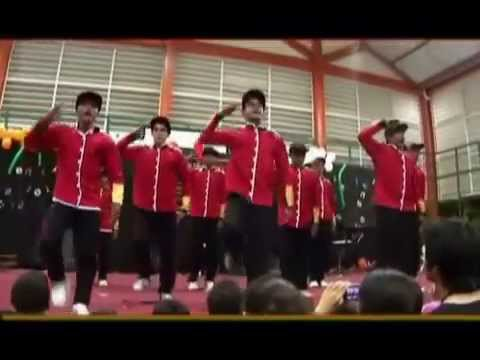 Baixar Grupo HERÓIS DA FÉ (Novo) - Street Dance Gospel Hip Hop Gospel