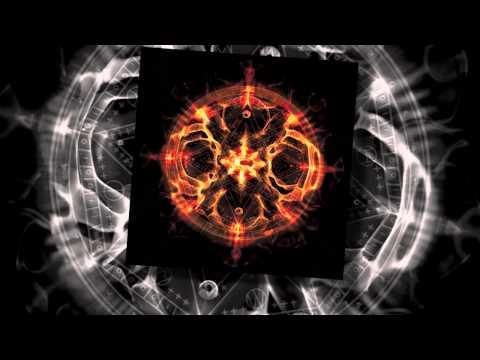 Chimaira - Clockwork - Full guitar cover