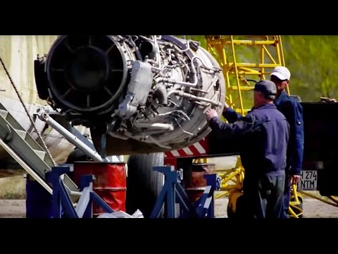 Join the effort to develop standards for training and certification with ASTM International Committee F46 on Aerospace Personnel.