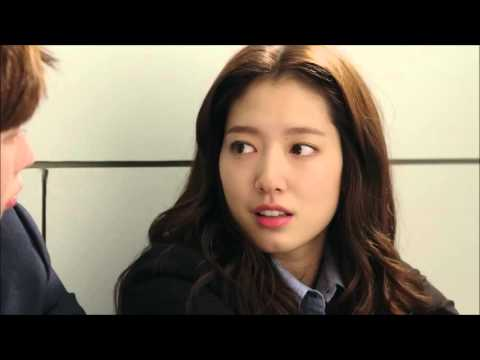 Mon TOP 5 dramas coréens. [PART 1]