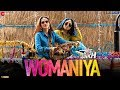 Womaniya