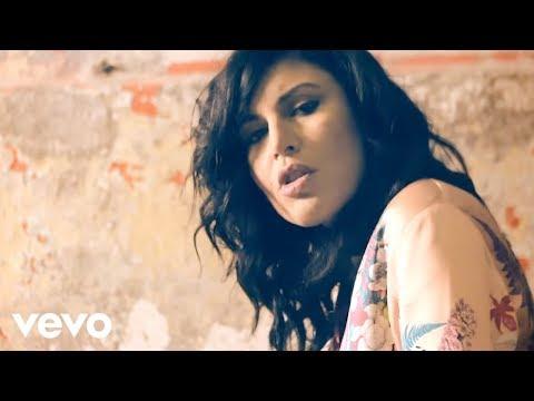 Takagi & Ketra - Amore e Capoeira ft. Giusy Ferreri, Sean Kingston