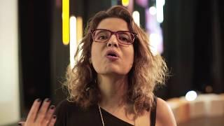3 Dicas Para Preparar Seu Negócio Para o Futuro com Vanessa Mathias
