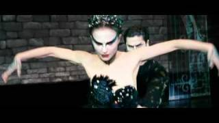 Video Clip: 'Black Swan'