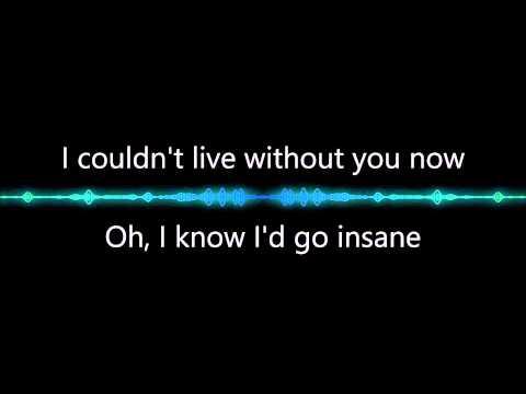 Avicii - Addicted To You (Lyrics)