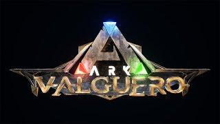 Valguero Announcement Trailer preview image